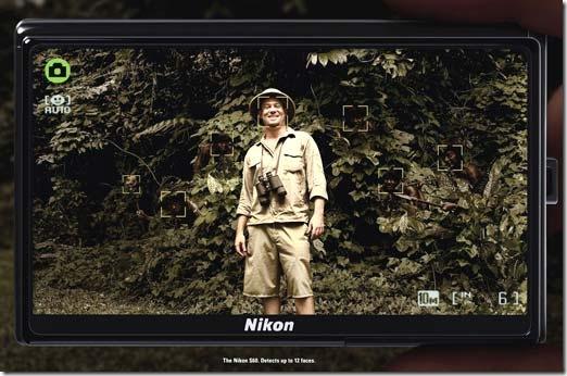 nikons60-1