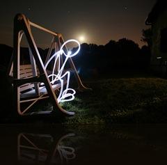 lightgraffiti01
