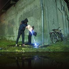 lightgraffiti14