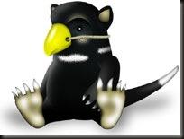 Linux_Tuz
