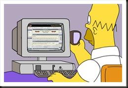 homer_computer