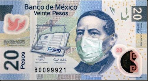 nuevo-billete-de-20-pesos-medium
