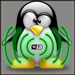 keyser-tux-wifi-logo-23001