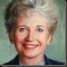 Mary-Maxwell-Gates