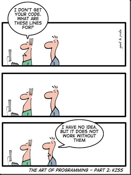 el-arte-de-la-programacion