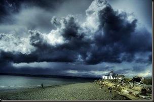 fotos_mas_vistas_de_flickr_paisaje_tormenta_thumb