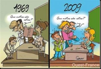 40-años-de-educacion-350x237