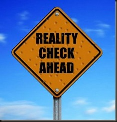 reality-check-ahead-sign