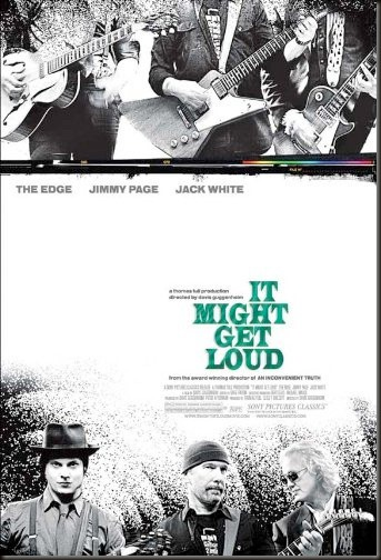 091222-itmightgetloud-poster