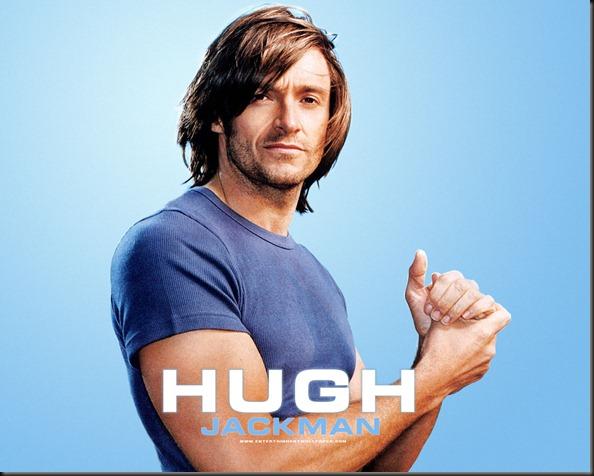 hugh_jackman_blue