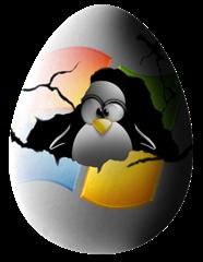 linux_egg_by_eesu