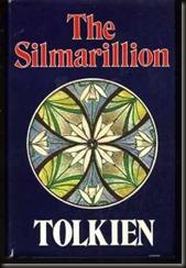 1977b