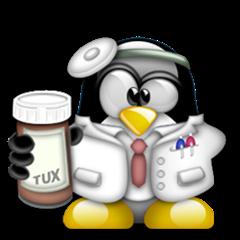 chaco-docteur-tux-1852