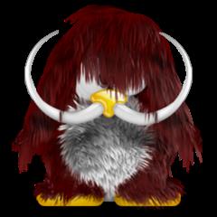 chozo-mj-tux-mouth-1761