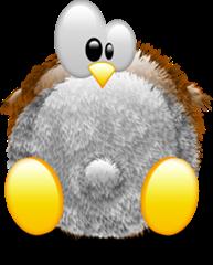 fatux-fur-fat-1650