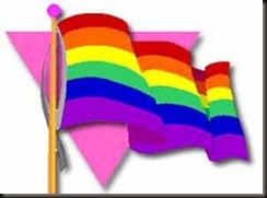 gay_bandera1
