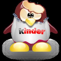 lefoi-kinder-tux-1832