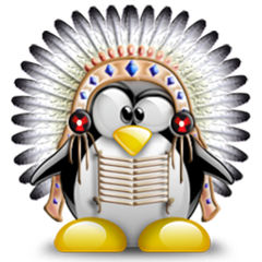 santang-chef-sioux-2408