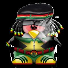 seyv-jamaicantux-2448