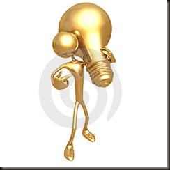 idea-brillante-thumb343875