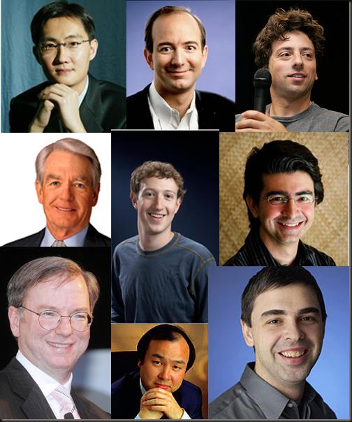 internet-millonarios