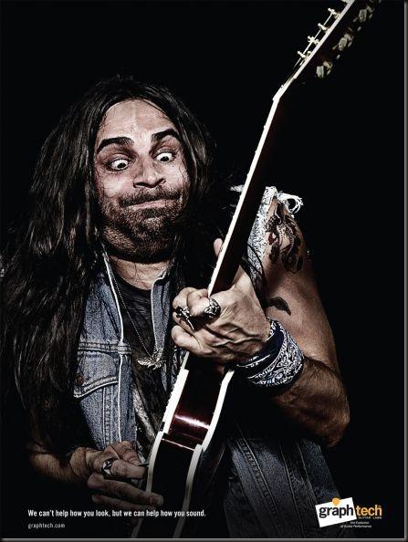 GuitarLabs_intensity