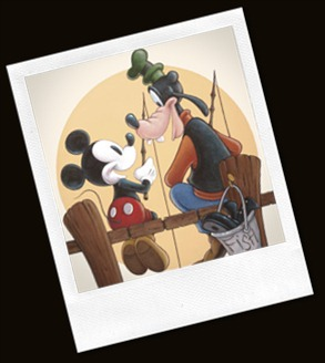 Mickey-and-Goofy-friends-forever-disney-7978454-370-370