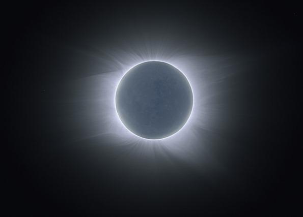 eclipse-790x562