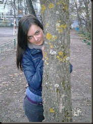 kristina_svechinskaya_05