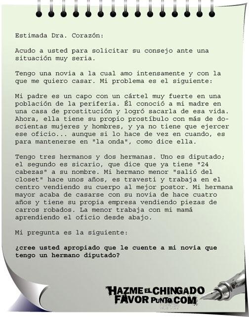 carta_corazon