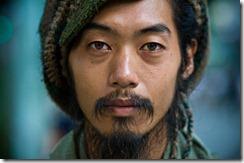 gallery-portraits-of-strangers-04