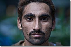 gallery-portraits-of-strangers-05