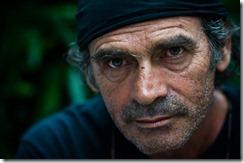 gallery-portraits-of-strangers-10