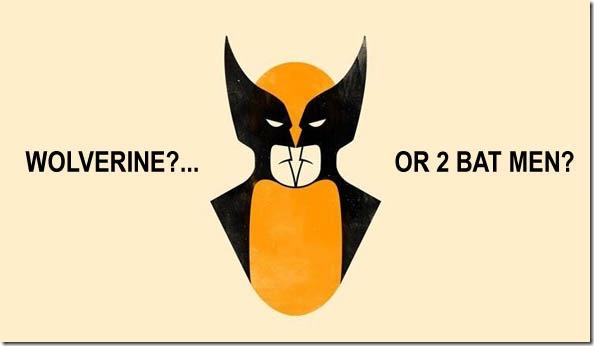 wolverine-batmen-illusion