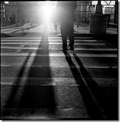 crosswalk[1]
