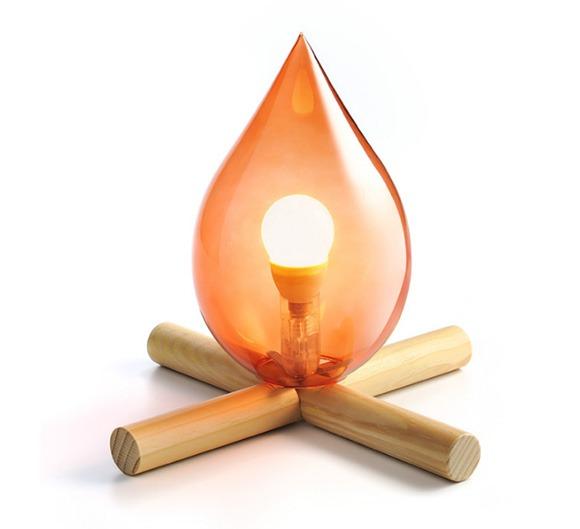 Fire-Kit-looks-like-a-Mini-Campfire