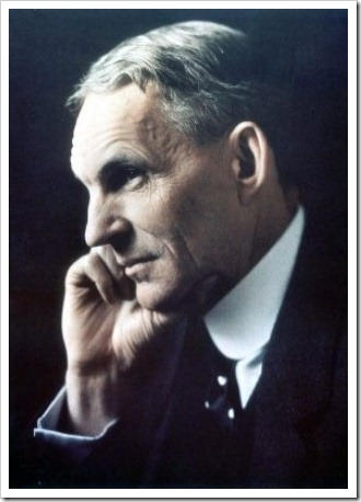 Henry_Ford_001