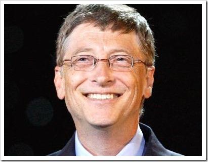Bill-Gates-531x300