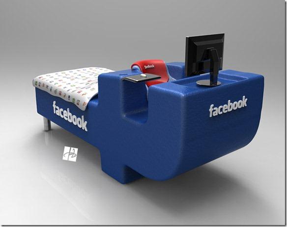 FBed-design-1