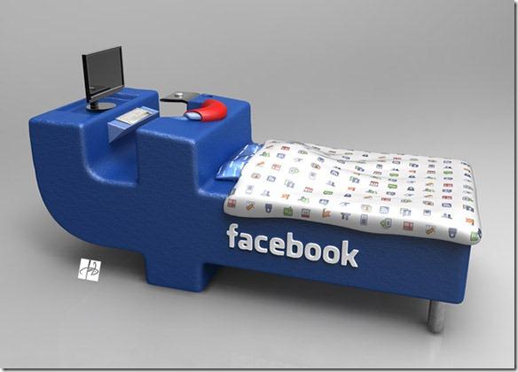FBed-design