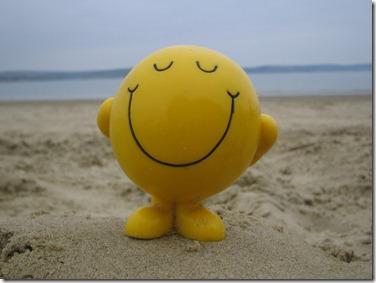 happy[1]