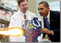 wfdj_barackobamalookingatawesomethings_linksshield