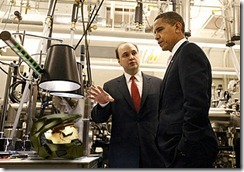 wfdj_barackobamalookingatawesomethings_markivspartanhelmet