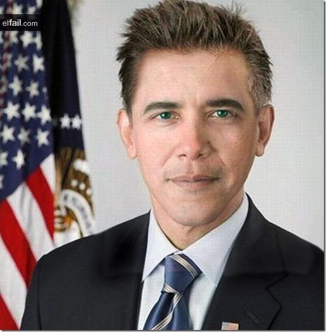 y-si-obama-fuera-un-blanco-caucasico