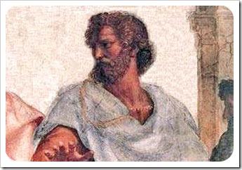 Aristoteles_biografia