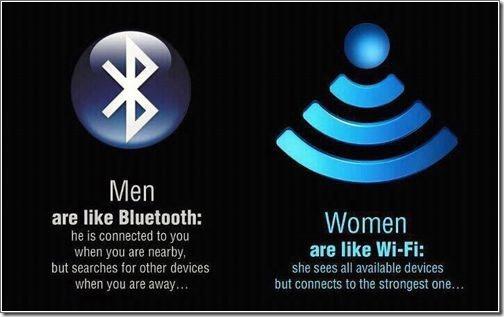 sexo-conexiones-inalambricas