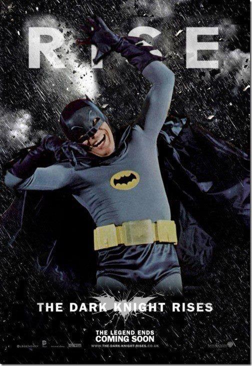 batman_rise1