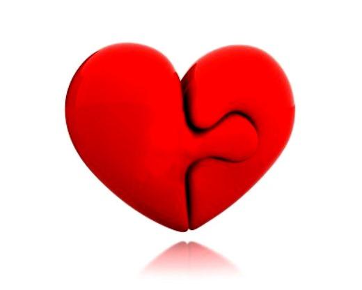 8842997-rompecabezas-del-corazon-de-dos-piezas-conectadas-juntos-aisladas-sobre-fondo-blanco