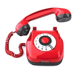 redtelephone_thumb