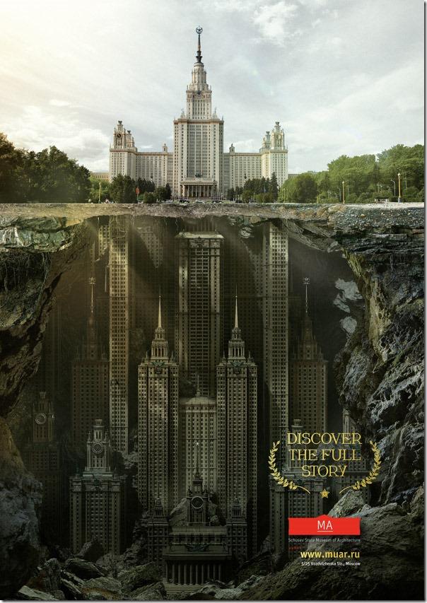 Hidden-Architecture-2